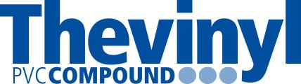 Thevinyl AB - Logotype